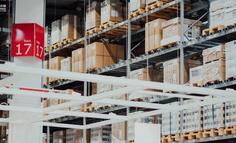 仓储管理与WMS:拣货策略