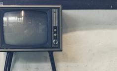 低調發育的Reaction視頻:你或許不了解,但一定看過