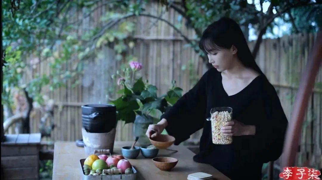 一条视频点赞量超过370万,治愈系美食为何频出爆款?