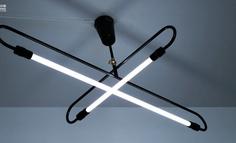 电商SaaS的天花板在哪里?