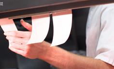 避雷:產品設計中「用戶信息保護」的6個核心原則