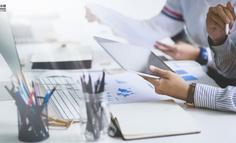 職場經驗:怎么做好虛線團隊管理