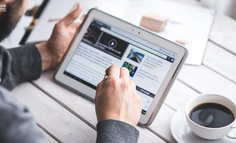 電商平臺內容產品觀察:說說電商社區與內容導購的幾種形式