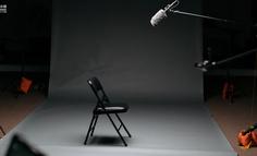 行業困境:創意內容與媒介環境的脫節