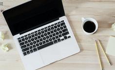 写需求文档时的注意事项