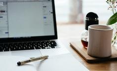 客户成功实战笔记(7):为什么你的客户觉得SaaS没用?