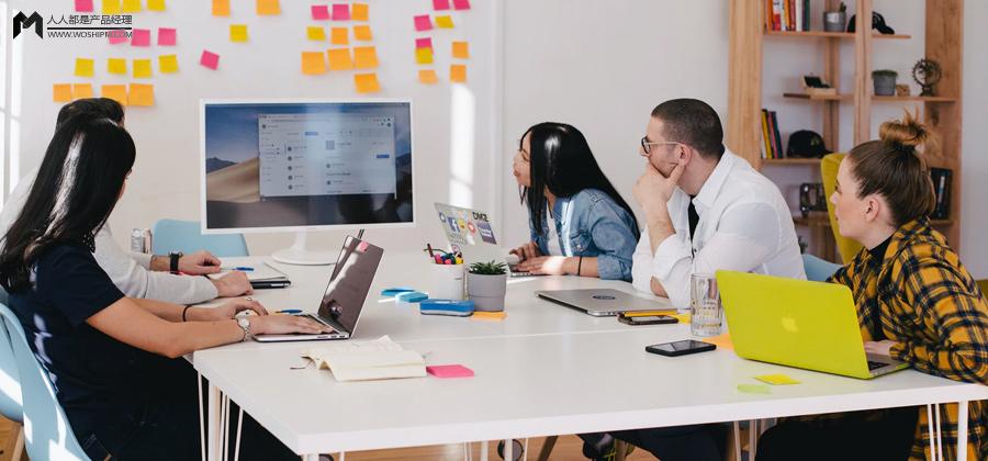 思考 | 关于工作生产力的本质.职场攻略