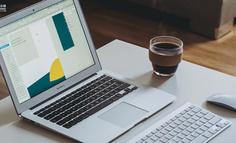 6大步驟:快速學會如何進行數據埋點