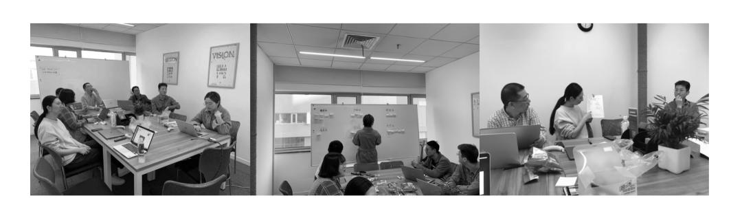 设计价值探索|链路升级视角下助力业务目标超额达成