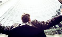 张一鸣卸任字节跳动CEO:将聚焦远景战略、企业文化和社会责任