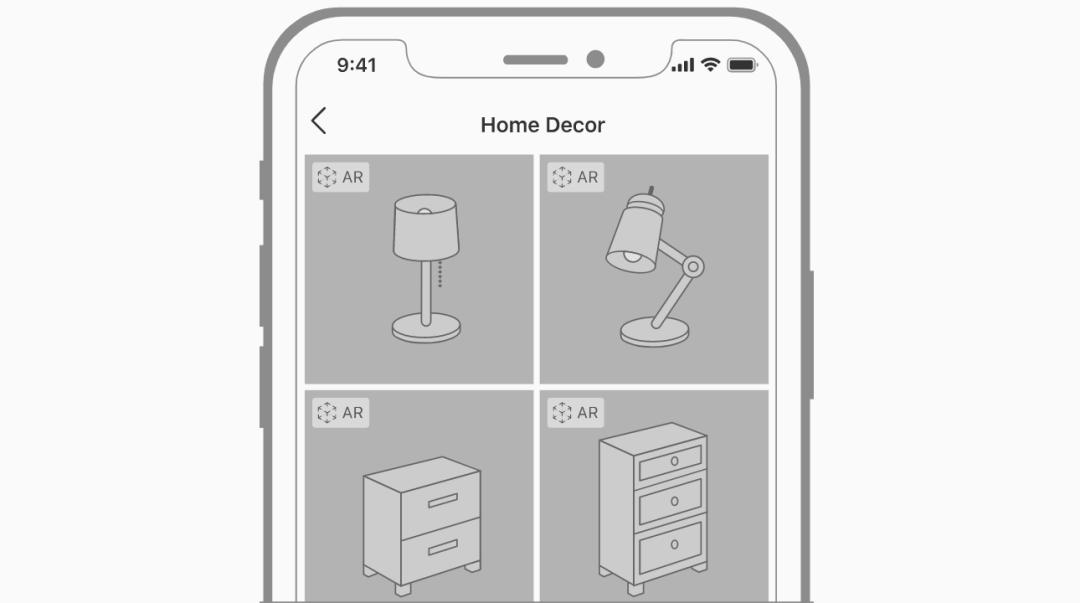 最新iOS设计规范九|10大系统能力(System Capabilities)