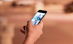 【译文】iOS人机界面指南——访问用户数据