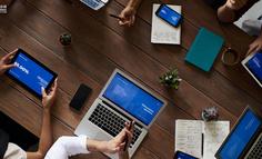 客户成功实战笔记(6):能做续费的CSM