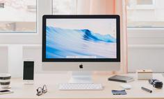 最新iOS设计规范七|10大视觉规范(Visual Design)