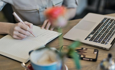 写给社恐设计师:你也可以在职场漂亮成长,开花结果
