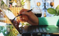 中后臺學習筆記 – 數據權限
