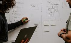 從混亂到凝聚力:建立可重復的產品流程