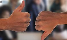 產品經理怎么做才能在需求評審中少挨打?