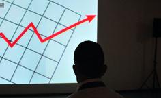如何做到业务增长的0到100万?