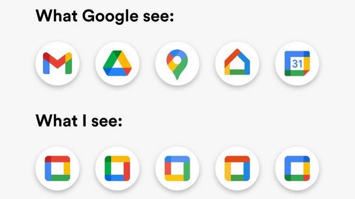 这些色彩心理学知识教你如何传递信息