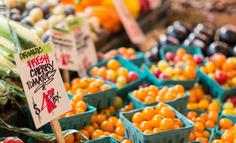叮咚買菜產品分析:赴美上市的菜籃子