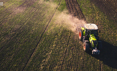 农业SaaS,「无人关注」的万亿市场