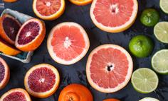 体验报告:饿了么果园「0元领水果」活动,如何低ROI搞定产品运营?