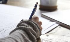 如何才能填寫一份有價值的簡歷!