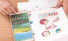 電商促銷系統解析(一):整體概覽