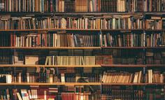 產品分析報告 | 從起點讀書看數字閱讀