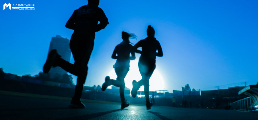 运动健身人群画像洞察:95后爱跑步,智能设备、科学备孕、睡眠管理受关注.用户研究