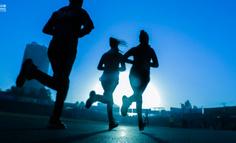 運動健身人群畫像洞察:95后愛跑步,智能設備、科學備孕、睡眠管理受關注