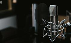 基于貓耳FM、喜馬拉雅FM的移動音頻產品對比與分析