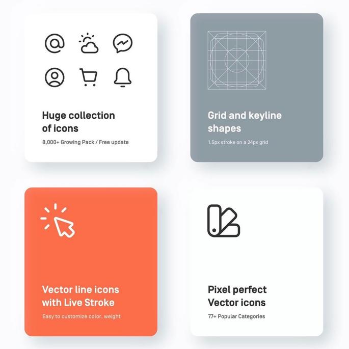 空间记忆为什么对用户体验设计那么重要?
