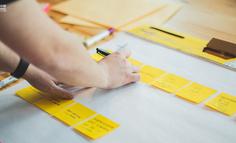 在大厂里,高级产品经理都在用的项目管理流程