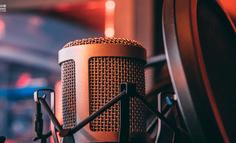 音乐软件的角逐:网易云音乐 VS QQ音乐竞品分析