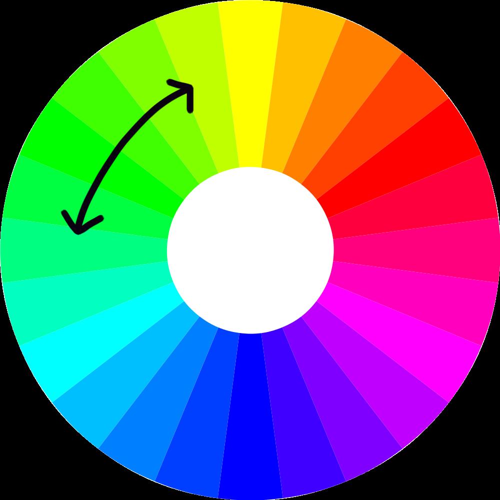 为什么你设计的配色方案都不太好看?