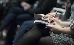 知識付費+群聊社交,是下一個互聯網產品風口嗎?