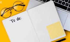 印象笔记的产品分析:坚持产品思维的重要性