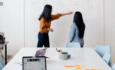 产品经理怎么用产品思维,编写汇报材料?