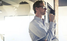 掌握这三个关键,提升你的产品思维