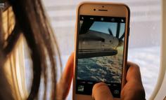 """微信視頻號做不""""大"""",才是中小企業和個人的機會"""