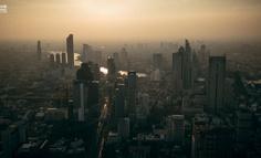 """从""""信息高速公路""""到""""未来媒体""""的认知跃迁 ——中国新媒体25周年(上)"""