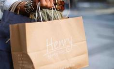 史上最全的海外購物季詳解