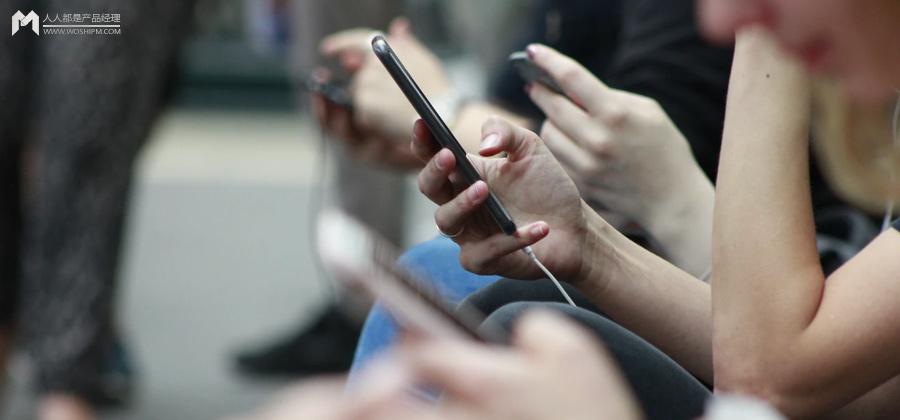 短信跳微信全面放开,会引发短信和微信营销领域的大地震吗?.营销推广
