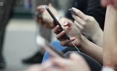 短信跳微信全面放开,会引发短信和微信营销领域的大地震吗?
