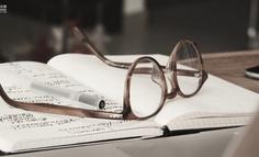 培訓機構招生營銷9說(1):文案先寫對,再寫好