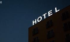 酒店盲盒,為什么會被玩死?