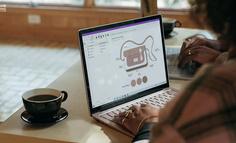 """五步法:对销售对话数据进行""""行为事件""""分析"""
