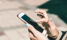 私域變現:朋友圈營銷必備的4個發售技巧